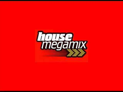 Best house music electro 2010 20 song 39 s in minutes for Top 10 house songs