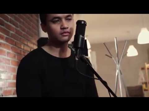 Barsena Besthandi - Another you (Brian Mcknight Cover)