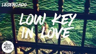Baixar Jaira Burns - Low Key In Love [Tradução]
