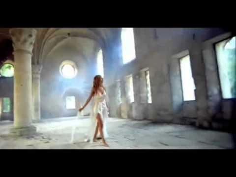 2011 NEW BEST RUSSIAN MUSIC 2011