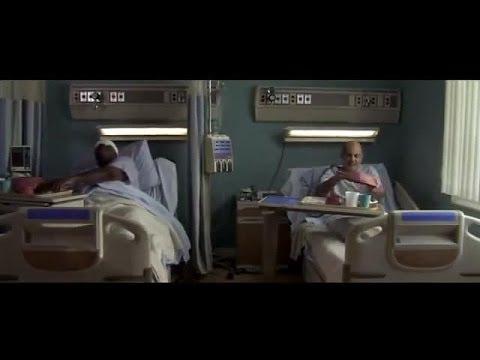 Trailer do filme Um Jeito Melhor De Morrer