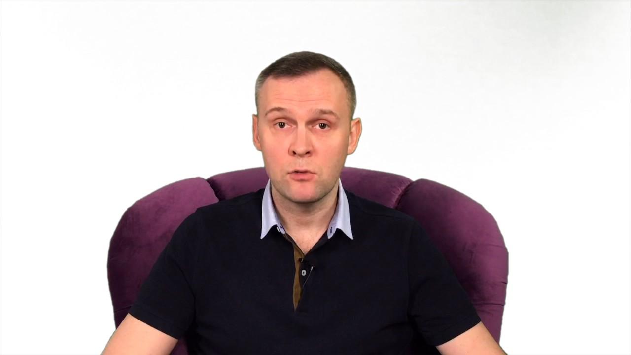 Лечение климакса - клиники у метро Лыбедская в Киеве. Запись на прием