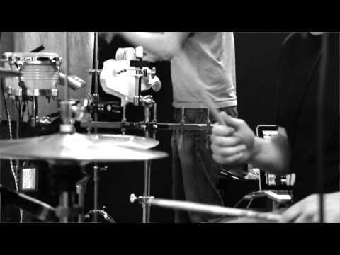 Craft - Soundwave  studio recording