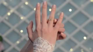 Помолвочное кольцо (Music Madoka   Calmness)(, 2017-03-04T11:45:06.000Z)