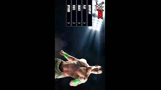How To Download WWE 2k For Free Using Zarchiver + Tutorial