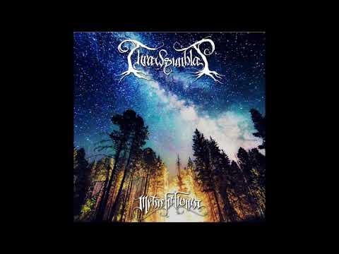 Thrawsunblat - She Who Names the Stars Mp3