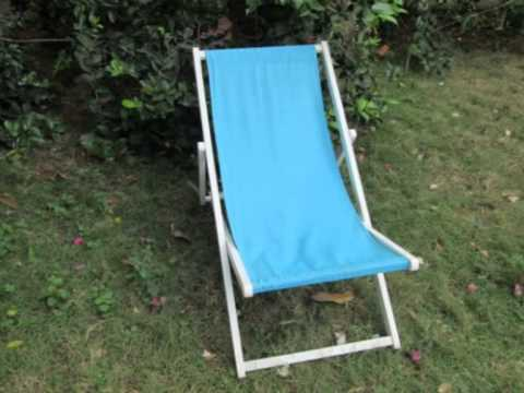 buy easy garden chairs online shopping india free delivery in chennai mumbai pune hyderabad delhi