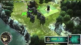 Citadels Gameplay PC HD)