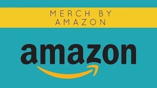 Merch By Amazon STEP by STEP Guideline | Complete Bangla Tutorial