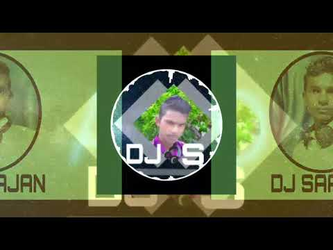 DJ Manoj Aafva N Dj Arun Akoti 1