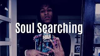"[FREE] Nba Youngboy Type Beat ""Soul Searching"" Prod: MathOnTheBeat"