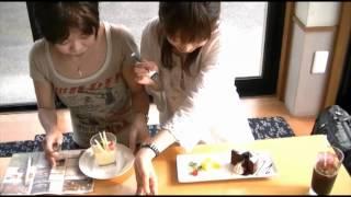 魅力満載の温浴施設 七光台温泉からお送りするオフロナイトニッポン OFR...