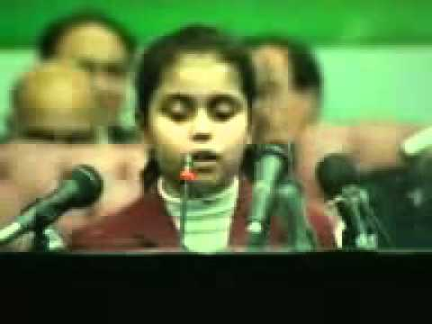 the urdu speach.flv