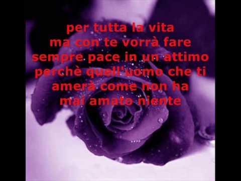 Favori lettera di un padre a una figlia di Riccardo Rossi - YouTube YY16