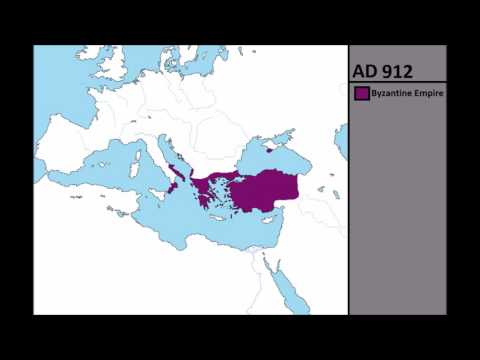 History of the Greeks: 5000 Years of Hellenic Civilization