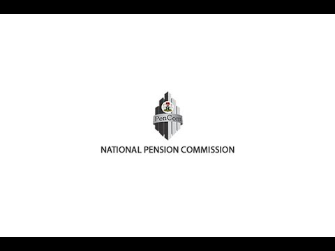 INVESTMENT OF PENSION FUND PART 1