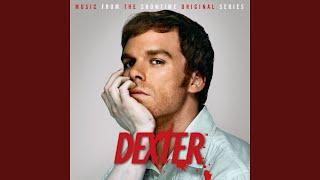 Dexter Main Title (Remix)