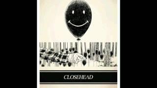closehead - seorang pemenang
