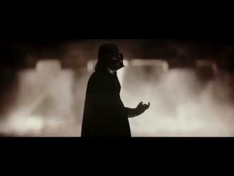Star Wars - Empire tribute (Hell march)