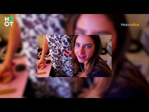 פוראבר 2 - האודישן של ליאנה עיון | אפטר פוראבר