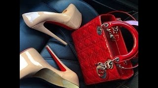 Свадебная обувь Ульяновск