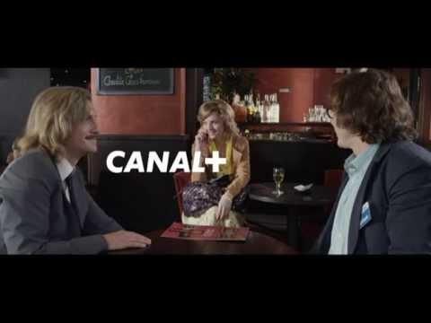 LA PLANETE DES CONS LE 19 JUIN A 22H30 SUR CANAL PLUS - BANDE ANNONCE 2