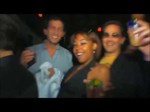 Dj Cleber Mix Feat French Kiss   Jealousy 2K16  Carllos Costa Rework