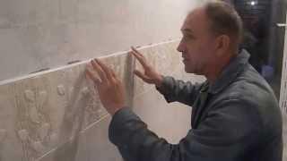 Плиточные швы сужаются,что делать(, 2013-10-08T07:24:54.000Z)
