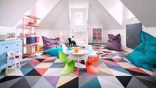 House Design Plan Thailand