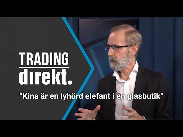 Trading Direkt 2021-09-03  