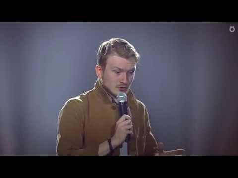Поперечный лучшие моменты Stand-up (1 часть)