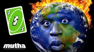 Memes That Reverse Climate Change