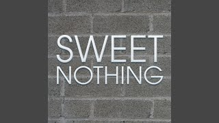Sweet Nothing (Origionally Performed by Calvin Harris feat. Florence Welch) (Karaoke Version)
