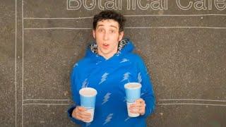 Street View Australia