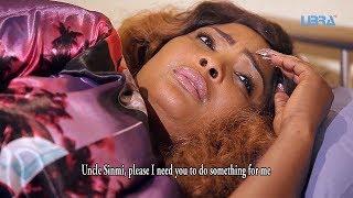 Ogbon (thirty) latest yoruba movie 2017 kunle afod ronke odusanya