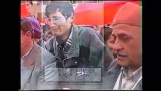 Alaçamlı Şehit Kadir KARA'nın Kardeşinden Duygusal Şiir