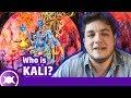 Who Is Goddess Kali Hindu Goddess Of Destruction And Rebirth mp3