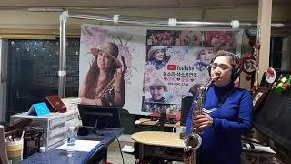 엘토.Dm.##,멋진인생노래.박정식.윤소라색소폰연주.