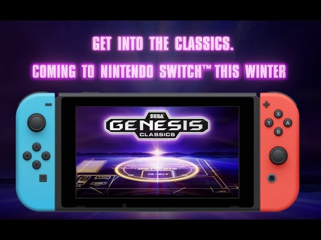 https://www.metro.pr/pr/destacado-tv/2018/09/19/sega-genesis-classics-le-dara-golpe-nostalgia-al-nintendo-switch.html