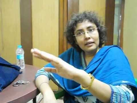 History of Caste Politics in Bengal Part 1 (Till 1950s)--Prof Sarbani Bandyopadhyay