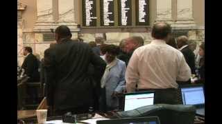 "Sine Die: Maryland General Assembly Closes With ""Doomsday"" Budget"