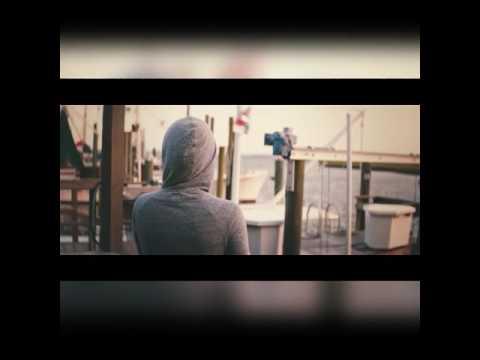 Henrique e Juliano - De Trás Pra Frente - (Video Clipe)
