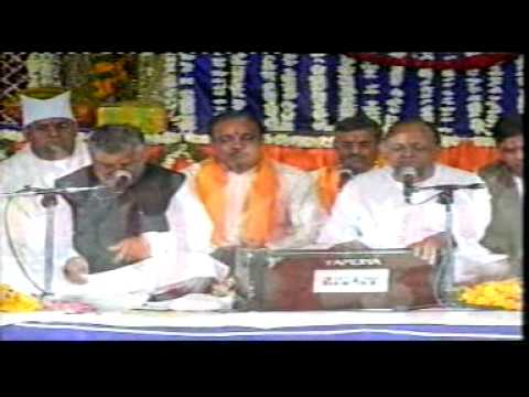 SANSKAR 2004-Aaja Aaja Re Kanahai Teri Yadd Aaye