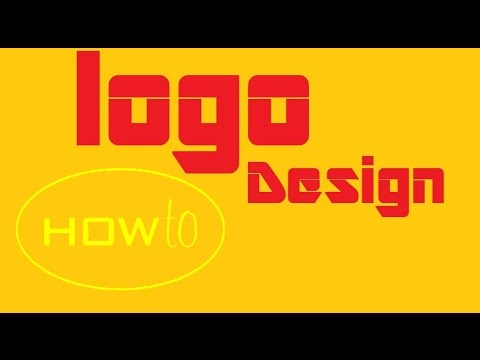How to Converting JPG logo to Vector | for newbies | Easiest way