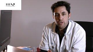 Stimulation Ovarienne _ Prof. Michael Grynberg