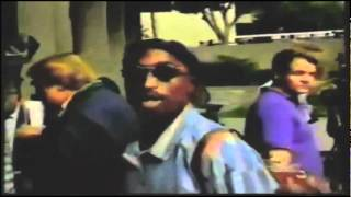 2Pac - Watch ya Mouth ( Unreleased Dr Dre Diss )