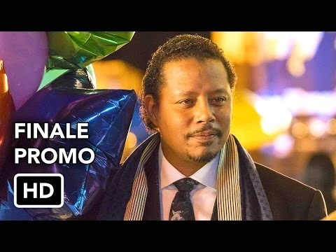 "Empire Season 3 Episode 9 ""A Furnace for Your Foe"" Promo (HD) Fall Finale"