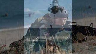 TSK ( Komando Marşı Eşliğinde - TURKGroup.ORG)