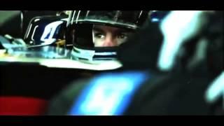 Formula 1 2013 - Season Promo - [HD]