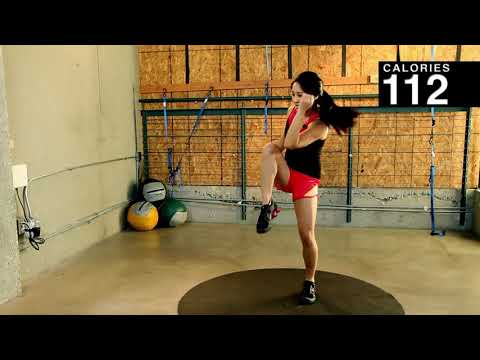 Weight Loss Exercise for Quick Weight Loss at Home For Men and Women Quickest Calorie Killer Workout